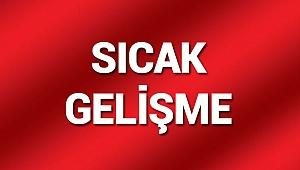 Şırnak'ta helikopter düştü 13 askerimiz şehit oldu