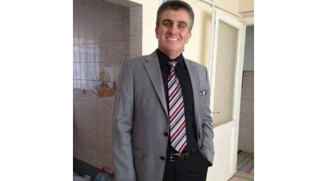 Giresunlu gazeteci Hüseyin Yavuz hayatını kaybetti