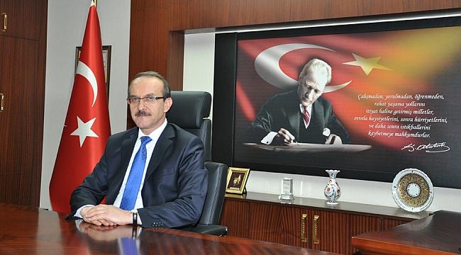 Yeni Ordu Valisi Seddar Yavuz kimdir?