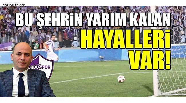Başkan Zavalsız'dan önemli mesajlar
