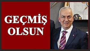 Eski Meclis Başkanı Şanser Şahin ameliyat oldu