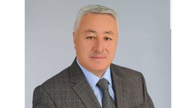 Fikri Uludağ Gölköy'de iddialı