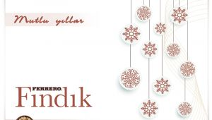 Yeni Yılınız Kutlu Olsun....