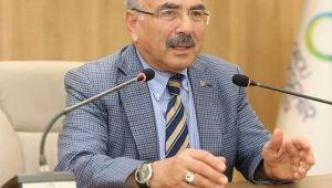 Bolaman havzası Türkiye'ye örnek olacak