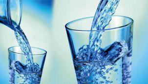 OSKİ'den su açıklaması